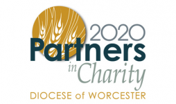 PartnersInCharity2020-scaled