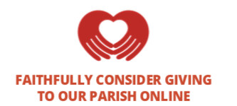 Give Online with WeShare
