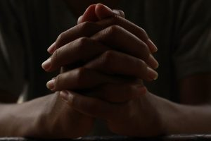 hands, praying, worship