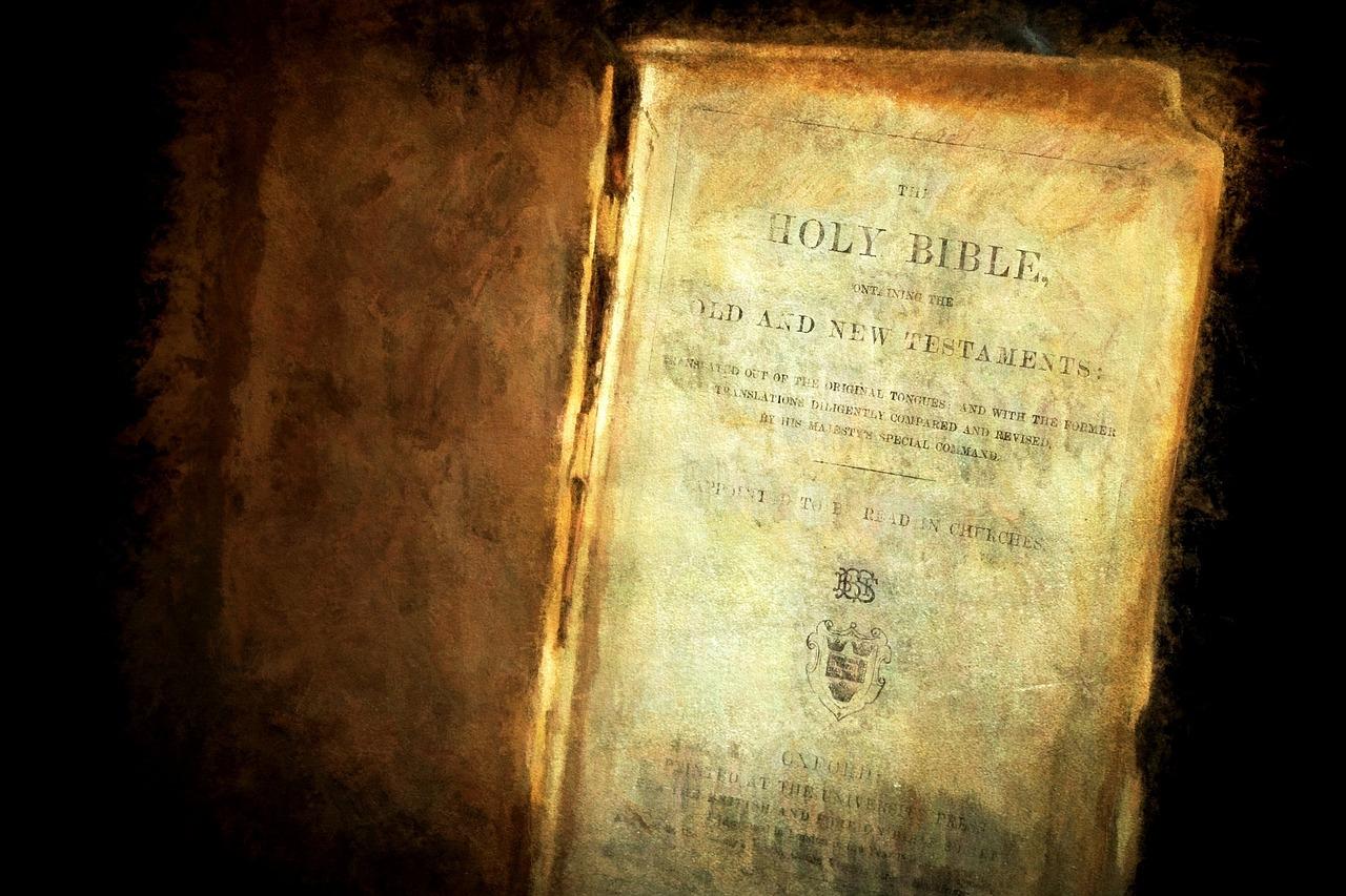 bible, christianity, jesus