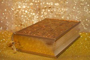 book, bible, religious