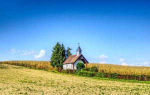 chapel, pray, faith-2800450.jpg