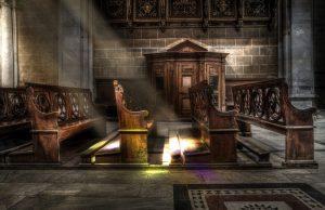 church, pews, benches-1645414.jpg