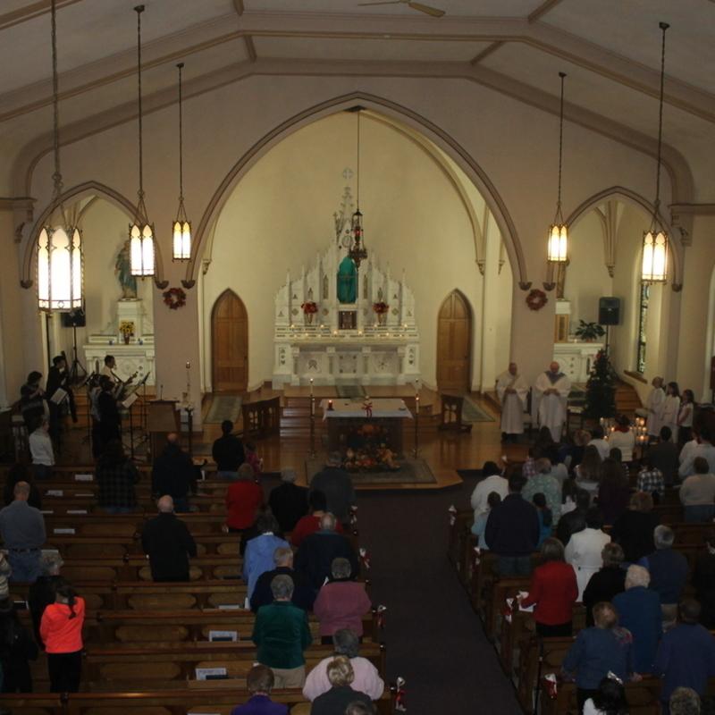 church-picture-74997-4
