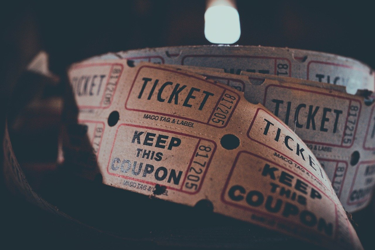 ticket, coupon, admission-2974645.jpg