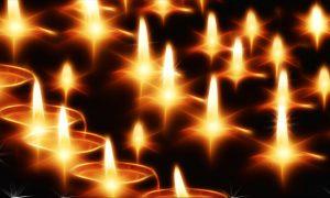 candles, light, lights-141892.jpg