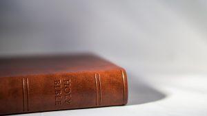 bible, scripture, book-4249164.jpg