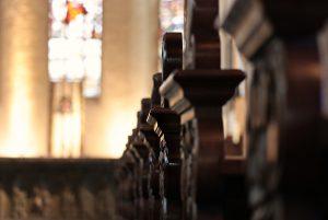 church pews, benches, altar-2401405.jpg