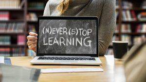 learn, student, laptop-3653430.jpg