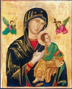 maria, holy maria, mother of god-1592567.jpg
