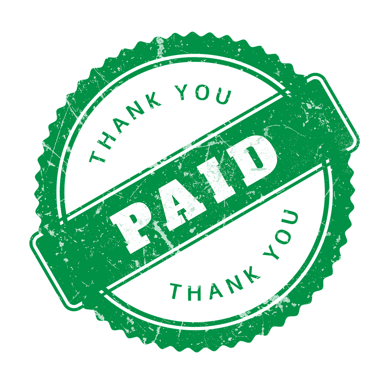 paid, rubber stamp, thank you-5025785.jpg