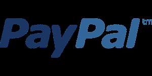 paypal, logo, brand-784403.jpg