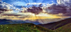 sunset, dawn, nature-3325080.jpg