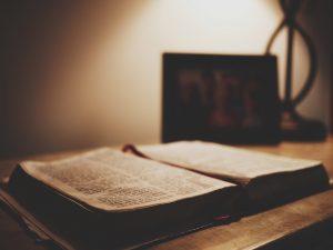book, bible, scripture-1210030.jpg