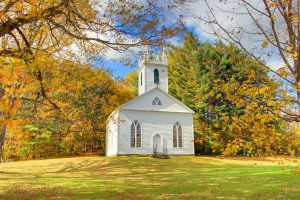 church, new england, fall-4049838.jpg