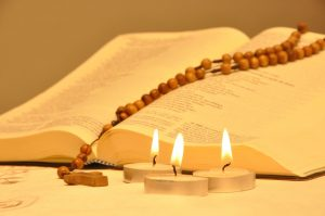 bible, candles, rosary-642449.jpg