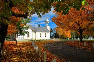 canada, autumn, church-2370225.jpg