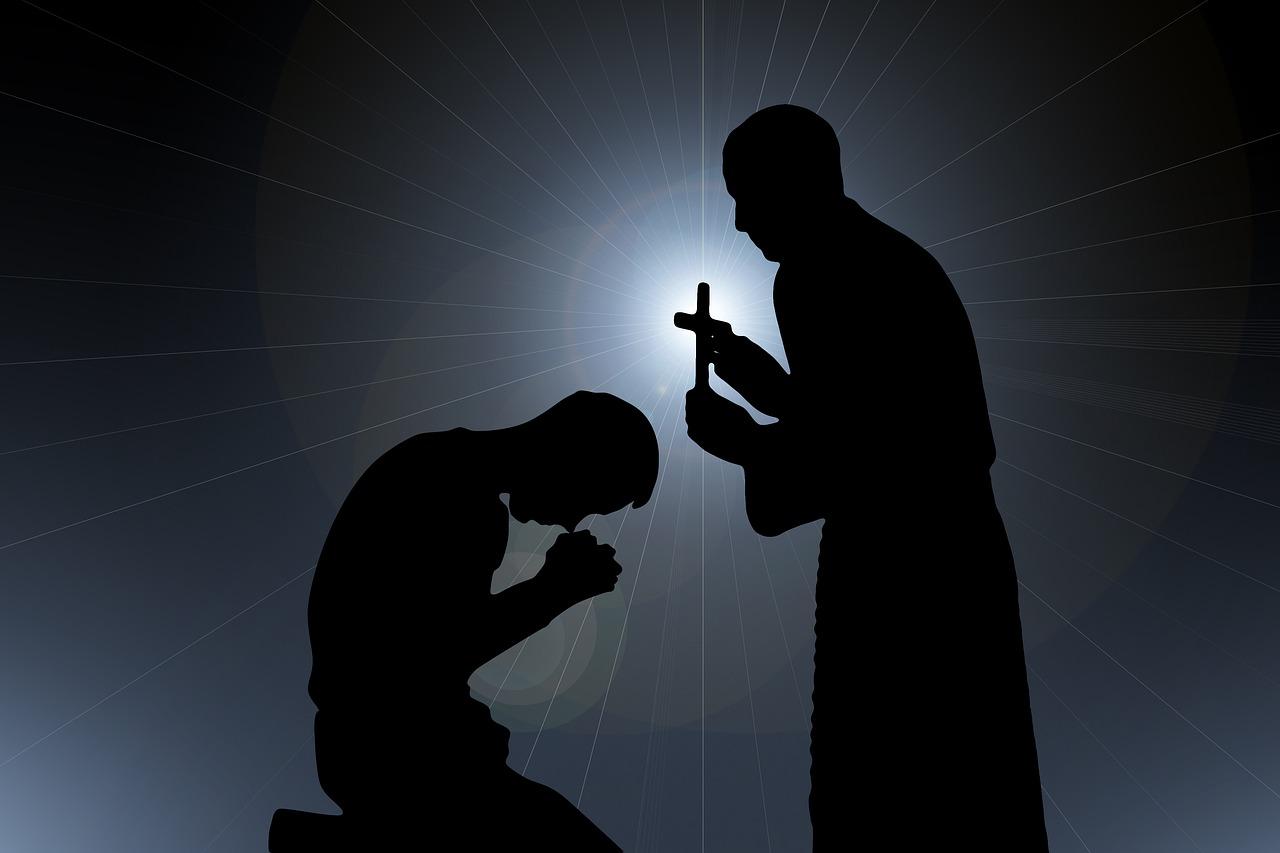 priest, cross, faith-5651063.jpg
